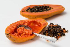 papaya-771145_640