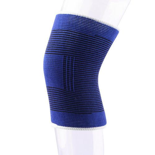 Knee support band