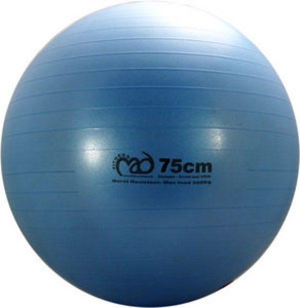 Swiss Ball 75cm